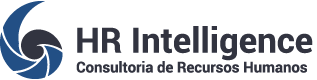 HR intelligence Logo