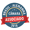 BrasilAlemanha